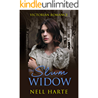 The Slum Widow