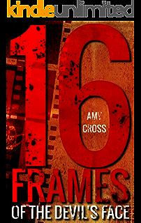 16 Frames of the Devils Face