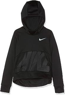 Nike therma energy felpa con cappuccio ragazza amazon neri felpe con cappuccio