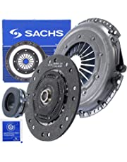 Sachs 3000 815 001 kit de embrague