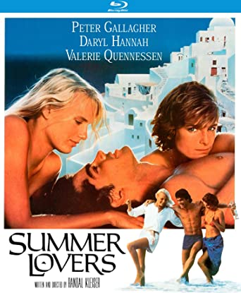summer in february (2013) greek subs