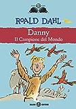 Danny: Il campione del mondo