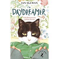 The Daydreamer (Red Fox Older Fiction) (English Edition)