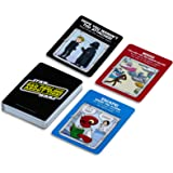Star Wars - I've Got A Bad Feeling About This - Card Game - Ages 12+