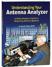 Understanding Your Antenna Analyzer: 1