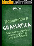 Dominando a Gramática