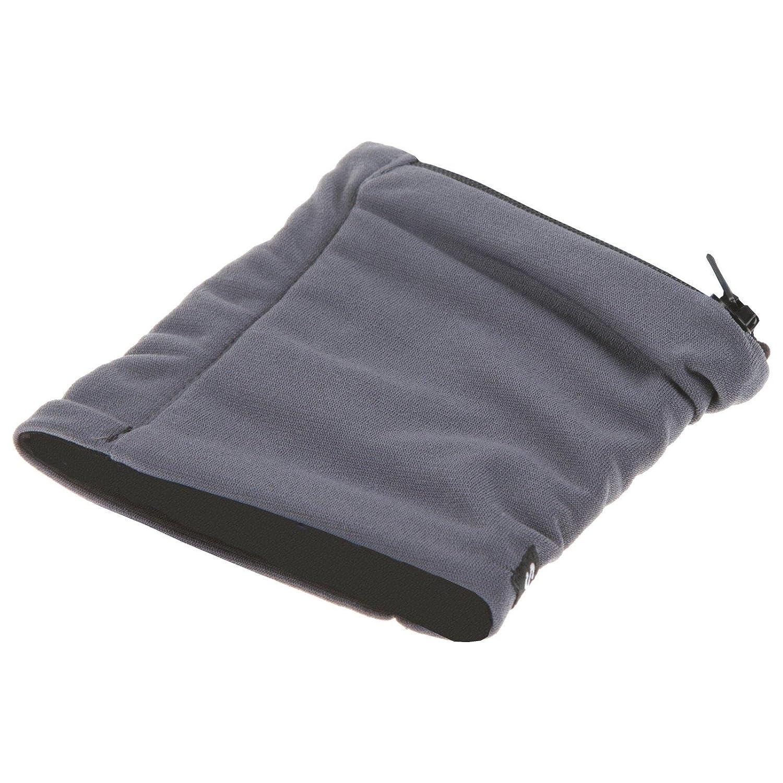 Earbags Standard Oreillettes sprigs BANJEES handgelenktasche Wrist Wallet Large Sport Loisirs Travailler, banje es10726 Banjees10726 Farbe Schwarz Camouflage