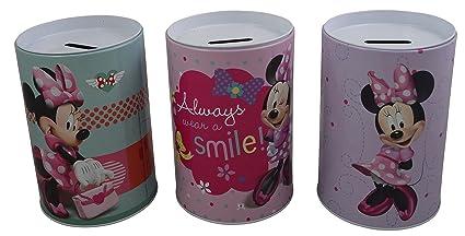 Amazon.com: Minnie Mouse de Disney