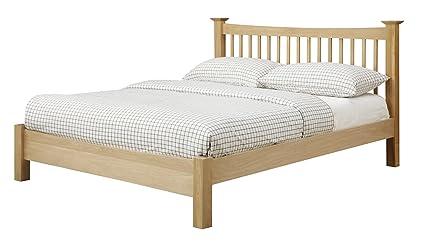 Kimberley Bed Frame Size European King 160 Cm X 200