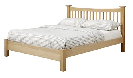 kimberley bed frame size european king 160 cm x 200 cm - European Bed Frame