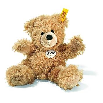 Amazon steiff fynn teddy steiff fynn teddy bear 111372 voltagebd Image collections