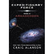 Craig Alanson