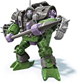 "Transformers Generations - Earthrise War for Cybertron E19 - Quientesson Allicon 5.5"" Deluxe Action Figure - Kids Toys…"