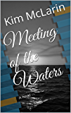 Meeting of the Waters:A Novel