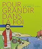 Amazon.fr - Joker - Susie Morgenstern - Livres