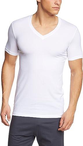 Calida T-Shirt Evolution Camiseta Interior para Hombre