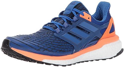 canada adidas energy boost blue orange 3aaa9 ec37e