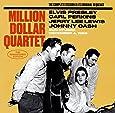 Million Dollar Quartet - Complete Session Orig. Sequence