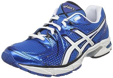 ASICS Men s GEL-DS Sky Speed 2 Running Shoe 9841104593