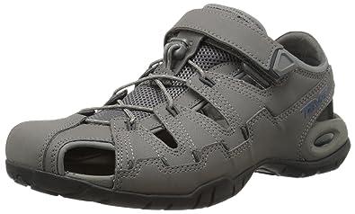 a14a28925 Teva Men s Dozer 4 Hybrid Shoe