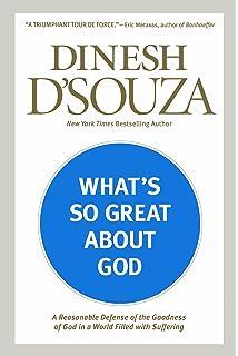 DSOUZA GODFORSAKEN PDF DOWNLOAD