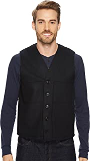 product image for Filson Men's Mackinaw Wool Vest