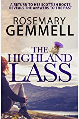 The Highland Lass Kindle Edition