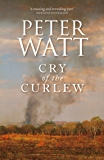 Cry of the Curlew: The Frontier Series 1
