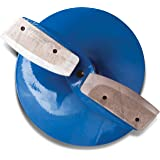 Strikemaster Mora Hand Auger Replacement Blades