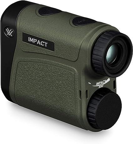 Vortex LRF-100 product image 2