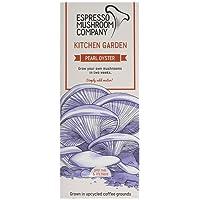 Austernpilze-Gemüsegarten zum selber Züchten – Das Kitchen Garden- Anbau-Kit