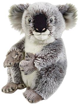 National Geographic - 8004332707080 - Peluche Koala