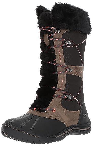 Women's Broadway Waterproof Snow Boot