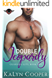 Double Jeopardy: Guardian Elite Book #1