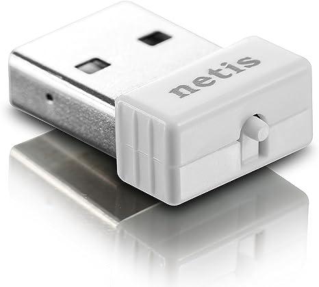 Raspberry pi RTL8188 chip mini USB wireless adapter USB 802.11N 150