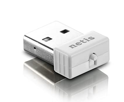 NETIS WF-2106 USB ADAPTER WLAN DRIVERS FOR MAC DOWNLOAD