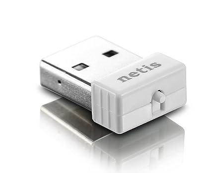 N150 WIFI USB NANO DONGLE WINDOWS DRIVER