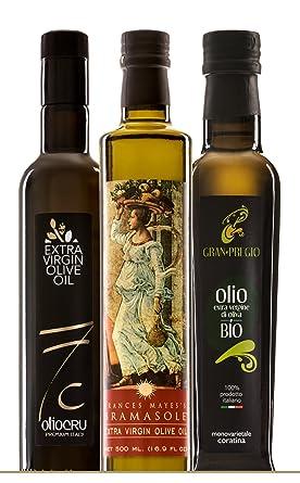 reputable site 001b3 ba545 Olivenöl   VORTEILSPAKET ITALIA  lnternational Prämiert  Olivenöl der  Spitzenklasse   Nativ Extra Olivenöl