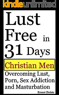 Sex addiction book christian