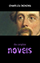 Charles Dickens: The Complete Novels