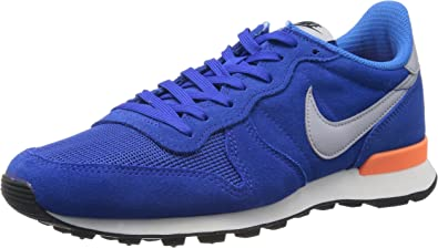 nike INTERNATIONALIST aceso