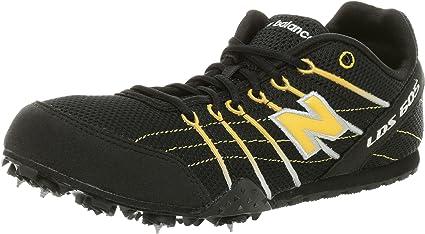 605 V1 Cross Country Running Shoe
