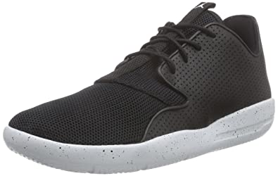 39af66fdac Nike air Jordan Eclipse BG Trainers 724042 Sneakers Shoes (4.5 US Big Kid,  Black