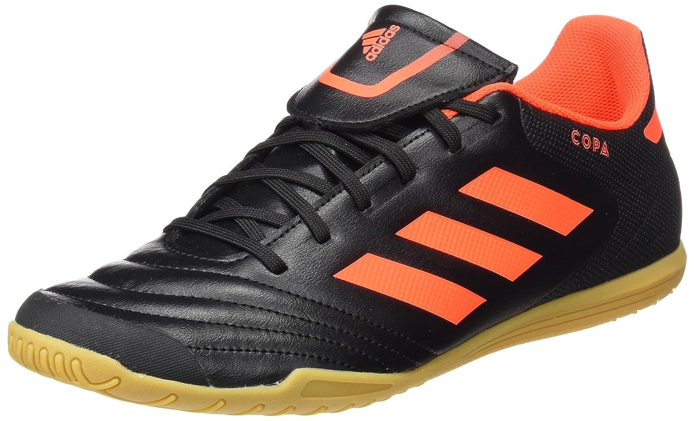 adidas Copa 17.4 In, Zapatillas de Fútbol para Hombre BB5373