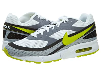 huge selection of eb9be 30267 ... cheap nike mens classic bw gen ii br shoes white venom green anthracite  32dc6 b80e0