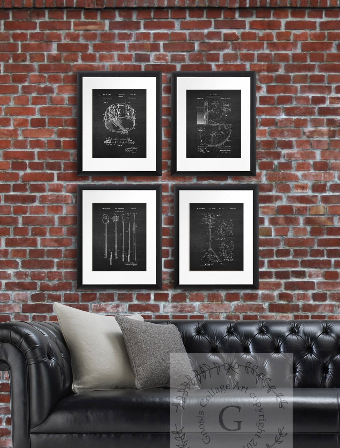 home interiors and gifts framed art 100 hanging artwork 10 best