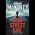Gun Street Girl: Sean Duffy 4 (Detective Sean Duffy)
