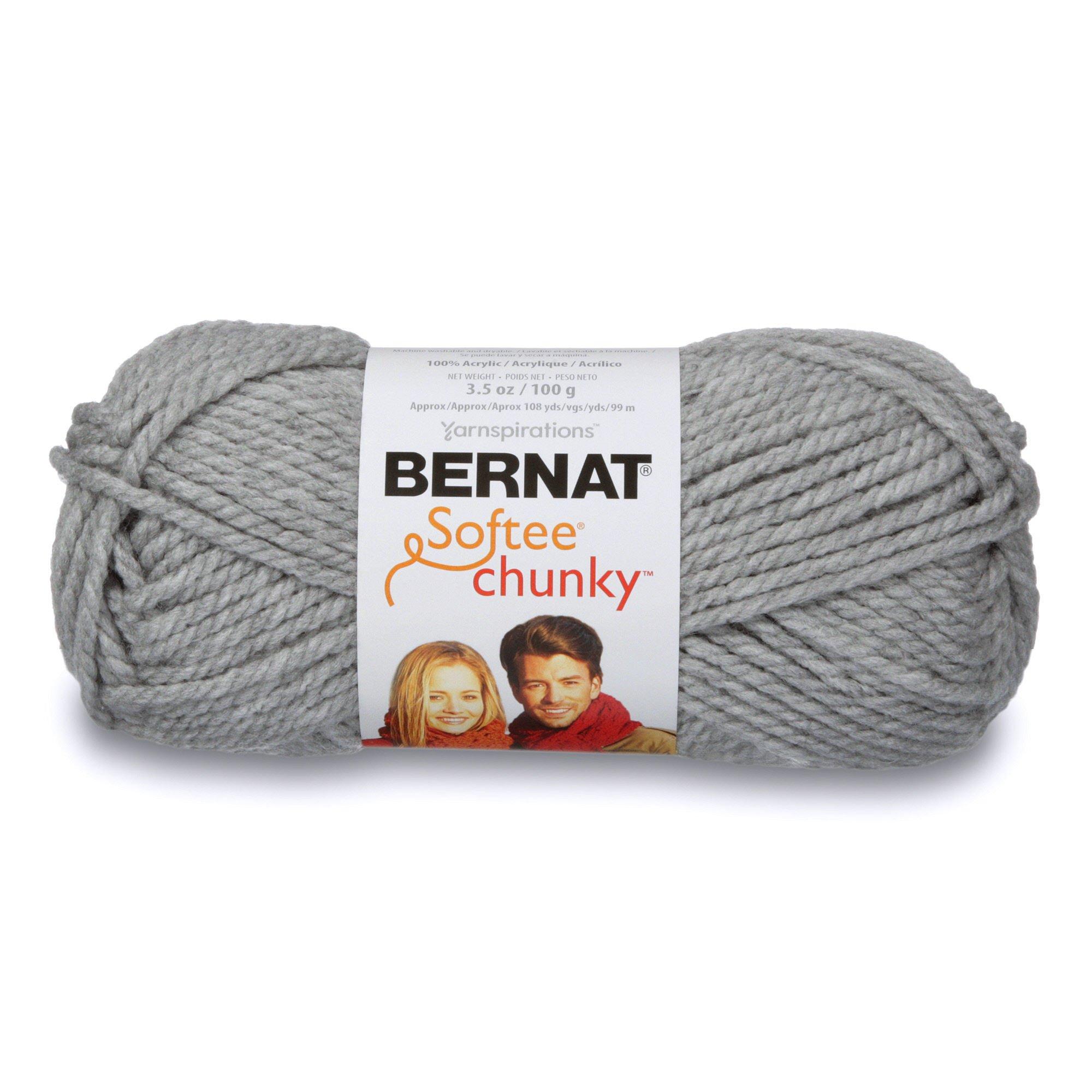 09b54303ce5f Best Rated in Yarn   Helpful Customer Reviews - Amazon.com
