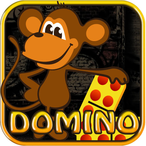 Gangstar Domino (Browser Games compare prices)