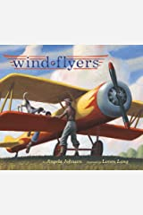 Wind Flyers Kindle Edition